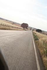 CV-Badajoz4