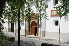 CV-Badajoz1