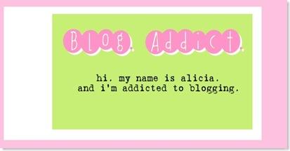 blogaddictheader