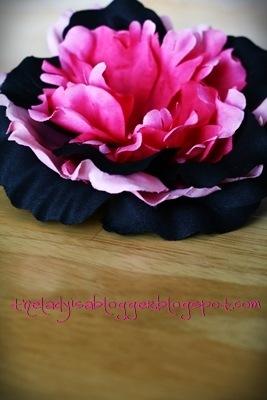 flowers 070-1 blog