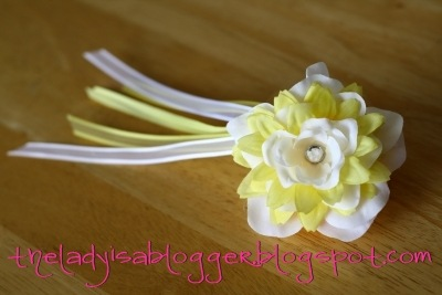 flowers 016 blog