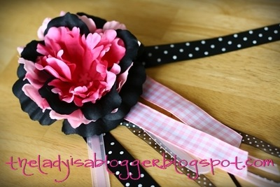 flowers 058 blog