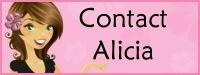 ContactAlicia-M