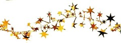 gold_star_garland