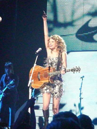Taylor Swift - for blog - 06