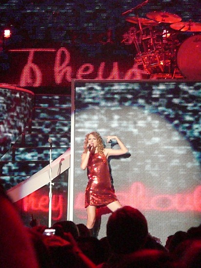 Taylor Swift - for blog - 07