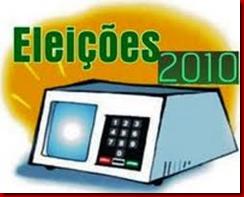 eleicoes 2010