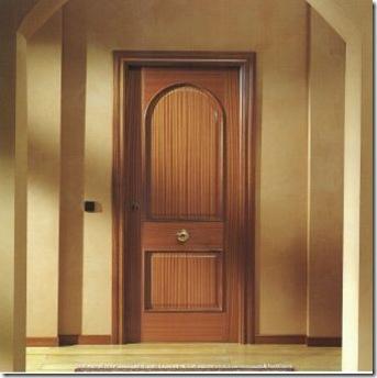 20080401191439-puerta-20de-20entrada
