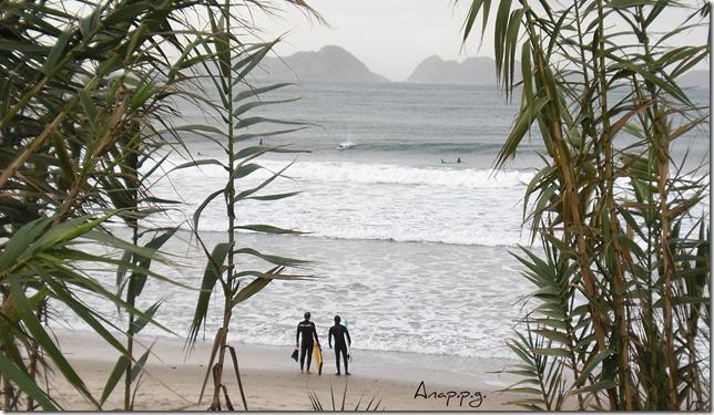 Noviembre 2009 playa 1288