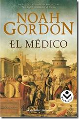 Medico_El-2-RBOL-012008