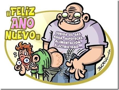 353972_ano_nuevo_20101108193729