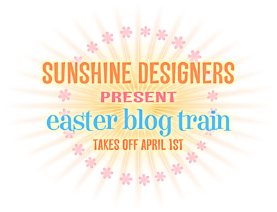 SUNBlogTrain_EasterBanner