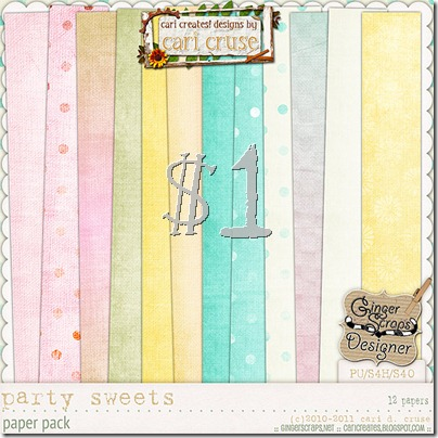 CariCruse_PartySweets-pp_Preview