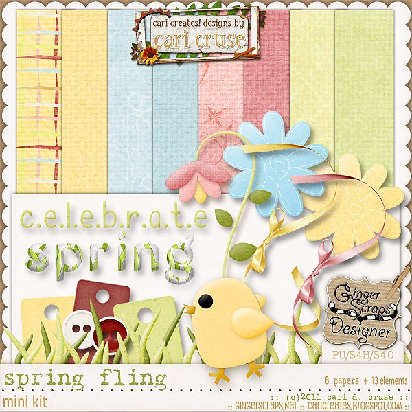 CariCruse_SpringFling-mini_Preview
