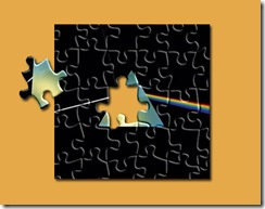 Floyd puzzle