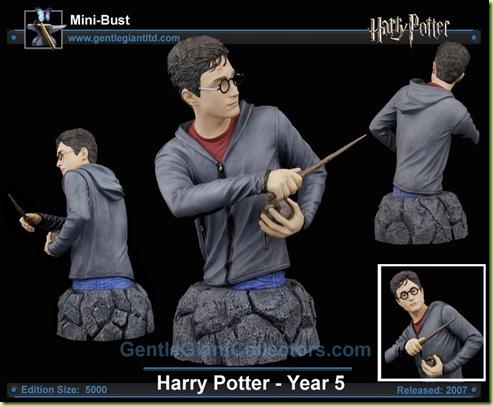 Fonte: Voldemorts Vault