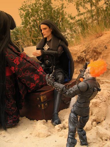 Добрая Ведьма: Одиссея Джера. IMG_0043
