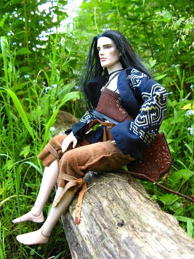 Добрая Ведьма: Одиссея Джера. IMG_0455