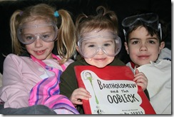 Dec 09 Crazy Science Day 023
