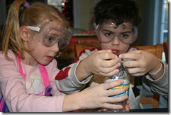 Dec 09 Crazy Science Day 037