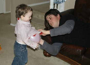 Valentines Day fun 2011 (10)