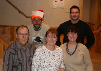 Antil Christmas 2010 (25)