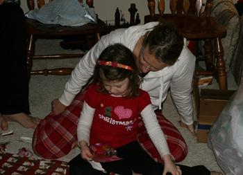 Christmas Morning 2010 (23)