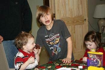 Roufs Christmas Eve 2010 (71)