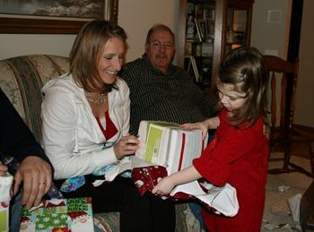 Roufs Christmas Eve 2010 (43)