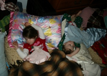 Roufs Christmas Eve 2010 (109)