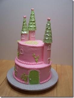 normal_cake_pics_059