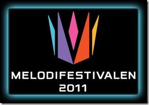 melodifestivalen-2011