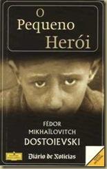 dostoievski-o_pequeno_heroi