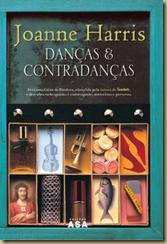 danças e contradanças