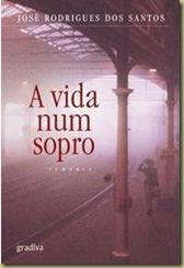 a_vida_num_sopro