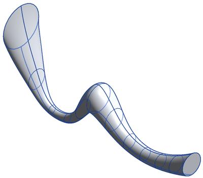 2010-12-14_1109