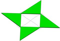 2010-12-21_1631