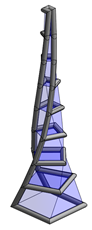 2011-02-23_2244