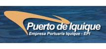logo-puerto-iquique.jpg