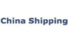 logo-chinashipping.png