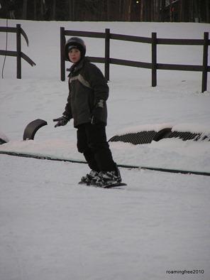 Bryce_snowboarding (2)