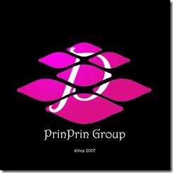 PrinPrinLOGO_2010