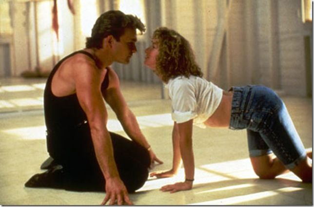 Dirty-Dancing-movie-13