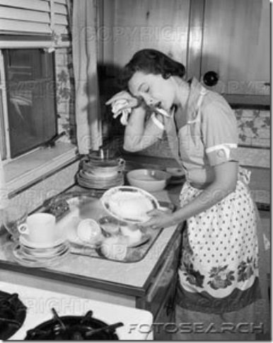 1950s-tired-exhausted-woman-housewi