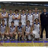 basket_niños_381.jpg