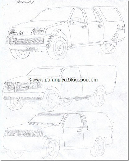 Paranjaya zeep series