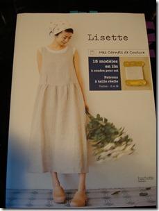Lisette 028