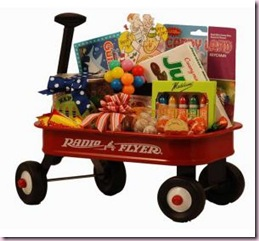 candyland-gift-basket_19
