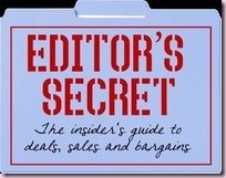 editor fb
