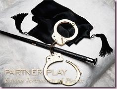 partner play